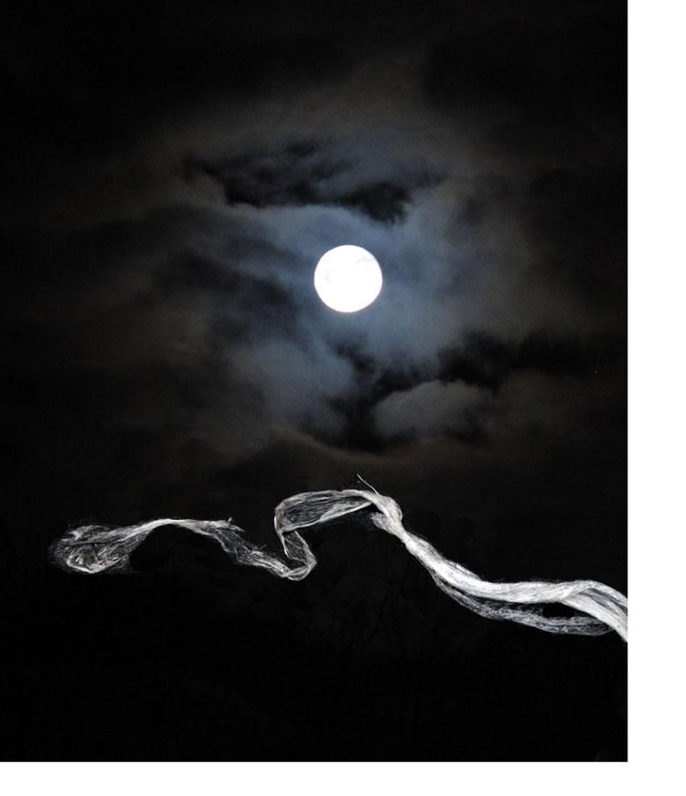 _Au-clair-de-lune